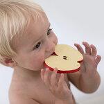 Oli&Carol/リンゴのペピタちゃんオリー&キャロル歯固めスペイン