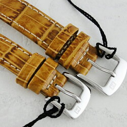 ペア腕時計ボックス付きハミルトン時計ペアウォッチアードモアシルバーブラウンレザーH11411553H11211553