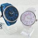 ペア腕時計 ボックス付き テンデンス 時計 ペアウォッチ ガリバ...