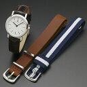 国内正規品 サルバトーレマーラ 時計 レディース 腕時計 シルバー ベルトセット SM17151-SSWH/2 ビジネス 女性 ブランド 時計 誕生日 お祝い クリスマスプレゼント ギフト お洒落