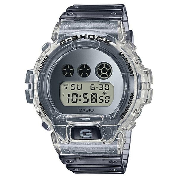 腕時計, メンズ腕時計 CASIO G-SHOCK G DW-6900SK-1