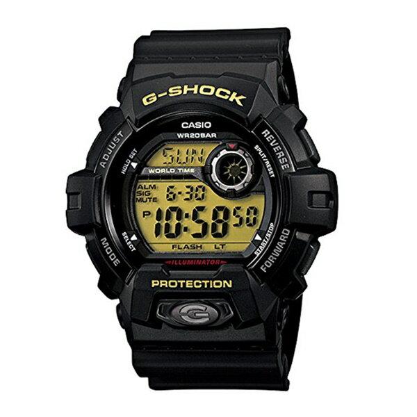腕時計, メンズ腕時計  G-SHOCK G G-8900-1