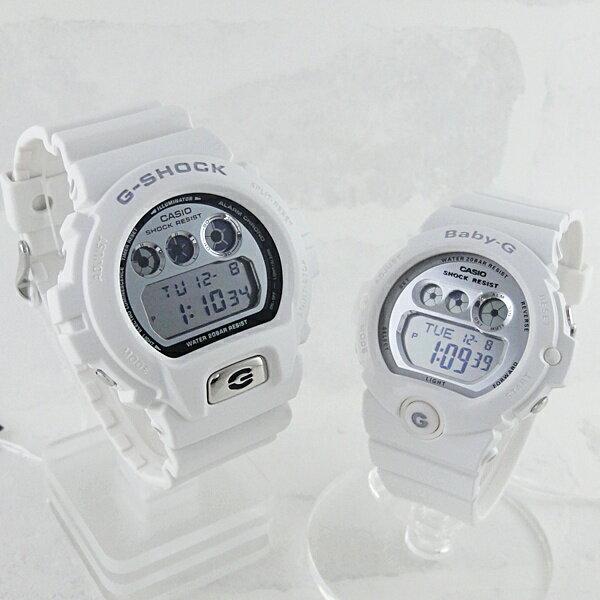 腕時計, メンズ腕時計  1 GG DW-6900MR-7JFBG-6900-7JF