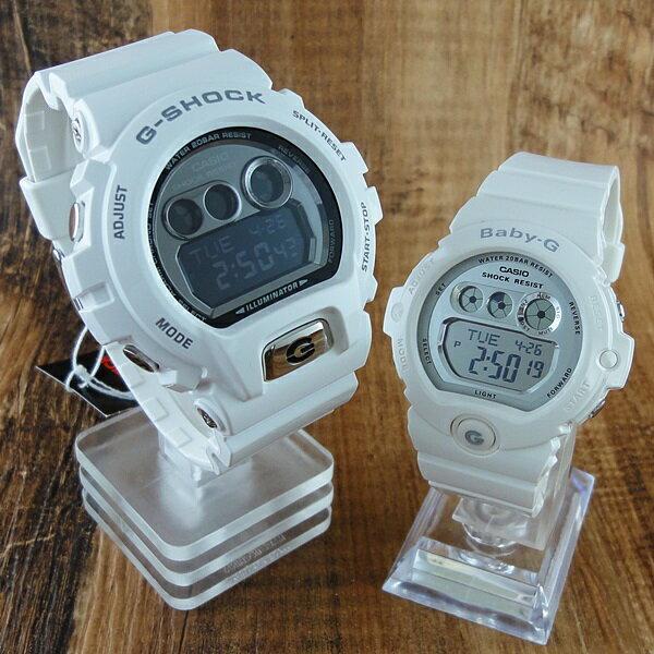 腕時計, ペアウォッチ  GG GD-X6900FB-7JFBG-6900-7JF