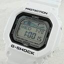 国内正規品 カシオ Gショック 時計 メンズ 腕時計 G-LIDE デジタル サーフウォッチ GLX-5600-7JF ビジネス 男性 ブランド 誕生日 お祝い クリスマスプレゼント ギフト お洒落