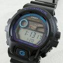 国内正規品 カシオ Gショック 時計 メンズ 腕時計 G-LIDE サーフウォッチ GLX-6900-1JF ビジネス 男性 ブランド 誕生日 お祝い クリスマスプレゼント ギフト お洒落