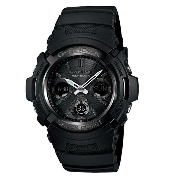 腕時計, メンズ腕時計  G AWG-M100B-1A