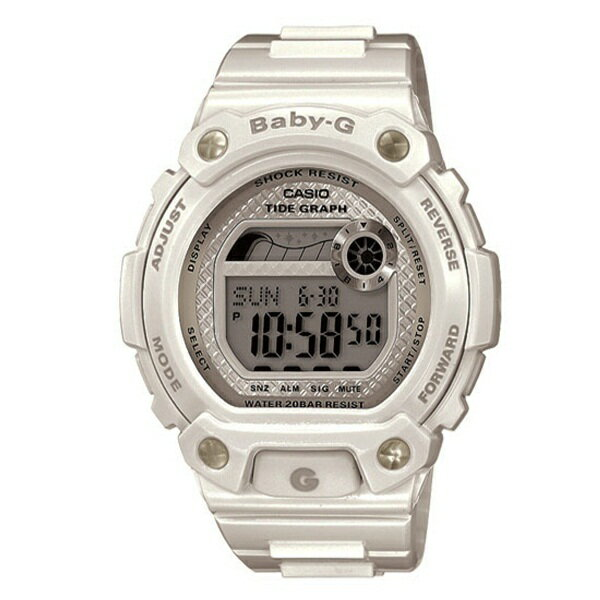 腕時計, レディース腕時計  G G-LIDE BLX-100-7ER