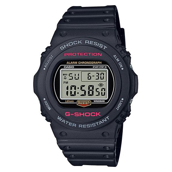 腕時計, メンズ腕時計 5G-SHOCK 35 CASIO G DW-5750E-1