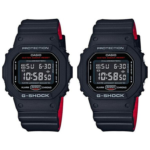 腕時計, ペアウォッチ  G G-SHOCK DW-5600HR-1DW-5600HR-1