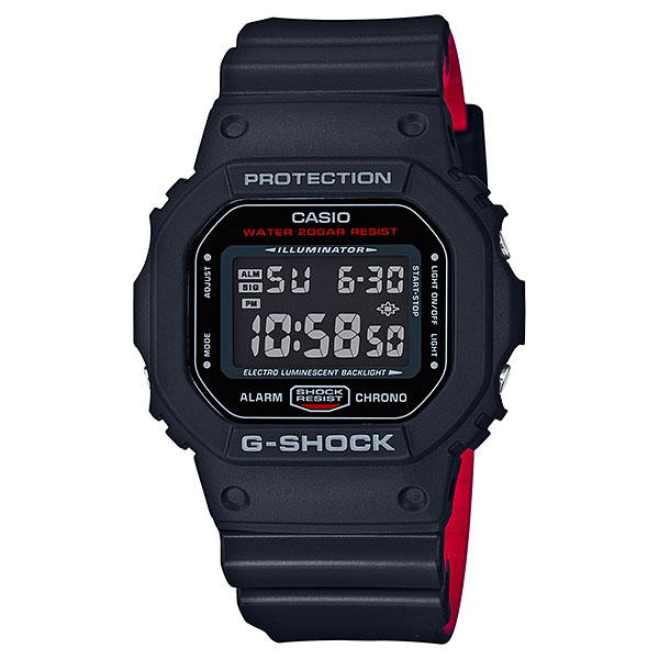腕時計, メンズ腕時計  G G-SHOCK DW-5600HR-1