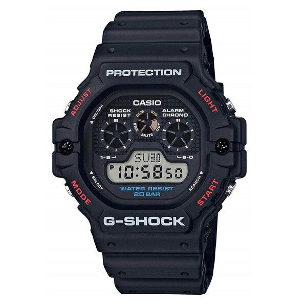 腕時計, メンズ腕時計  G DW-5900-1
