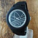 アディダス オリジナルス 時計 メンズ レディース 腕時計 ...