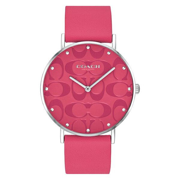 腕時計, レディース腕時計 SALE PERRY 14503300