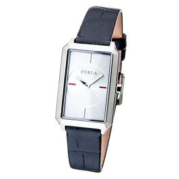 FURLA フルラ 時計 レディース 腕時計 ダイアナ グレーレザー R4251104503 ビジネス 女性 ブランド 時計 誕生日 お祝い クリスマスプレゼント ギフト お洒落