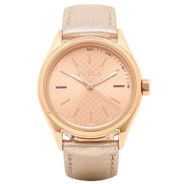 フルラ レディース 腕時計 エヴァ 35mm ローズゴールド メタリックローズ R4251101502 ビジネス 女性 ブランド 時計 誕生日 お祝い クリスマスプレゼント ギフト お洒落