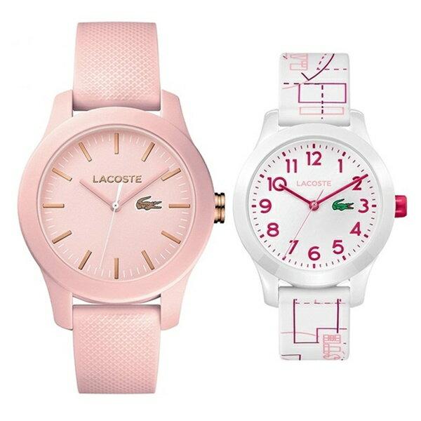 腕時計, ペアウォッチ BOX 2 20010032030009