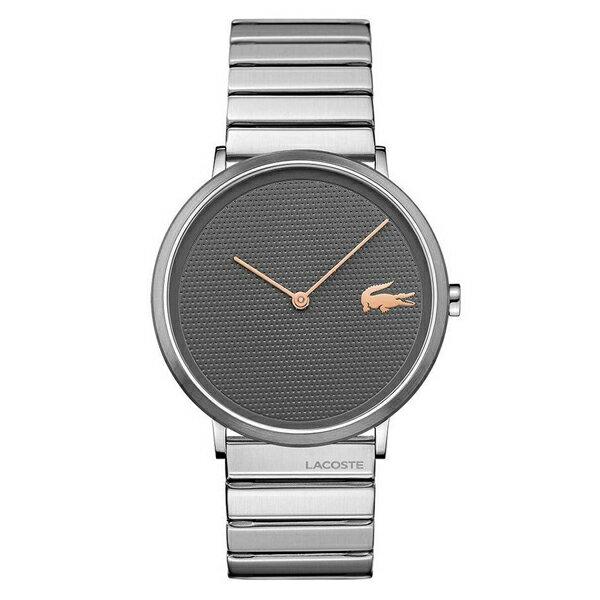 腕時計, 男女兼用腕時計 LACOSTE MOON 2 2010954