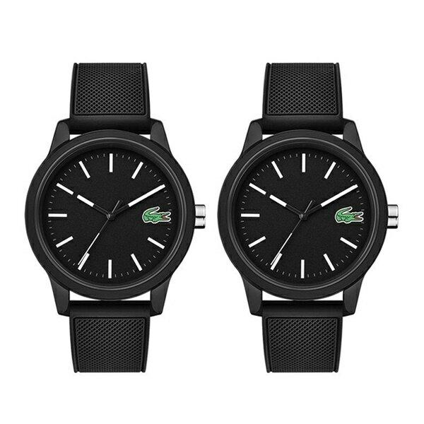 腕時計, ペアウォッチ  2 20109862010986