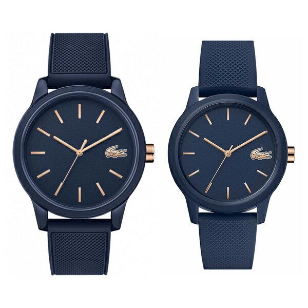腕時計, ペアウォッチ LACOSTE L.12.12 20110112001067