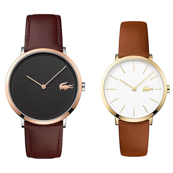 腕時計, ペアウォッチ LACOSTE 40mm 35mm 20109522000947