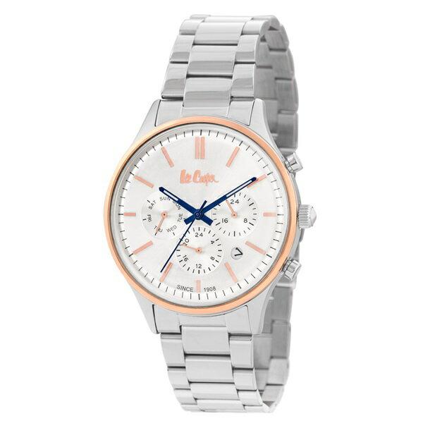 腕時計, メンズ腕時計 Lee Cooper LC6295.530