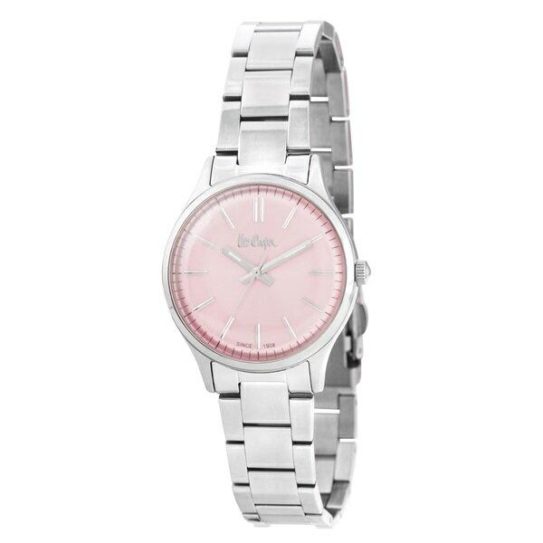 腕時計, レディース腕時計 Lee Cooper LC6300.380