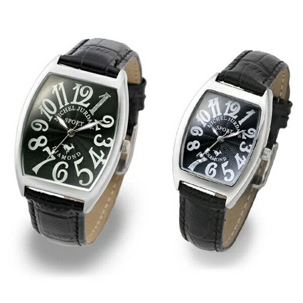 腕時計, ペアウォッチ ! SG-1000-6SL-1000-6