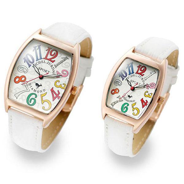 腕時計, ペアウォッチ ! SG-1100-5SL-1100-5
