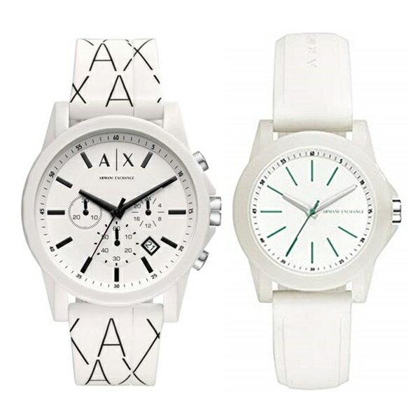 腕時計, ペアウォッチ BOX AX1340AX4359