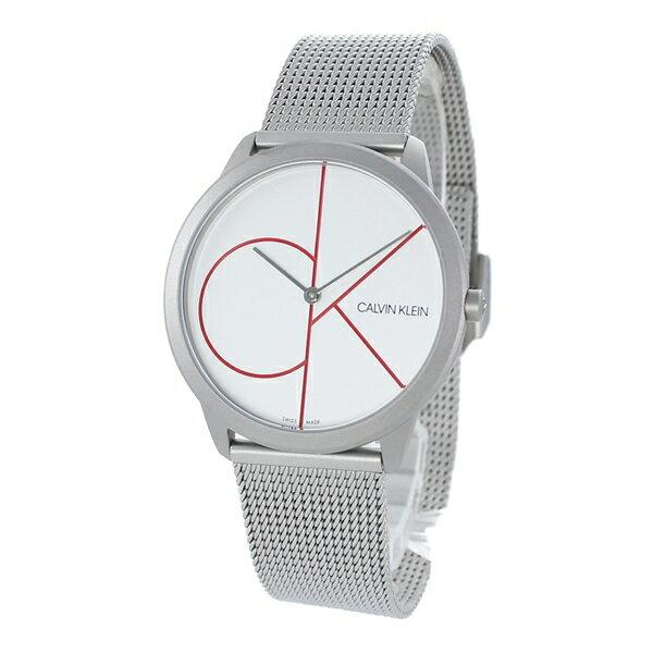 腕時計, 男女兼用腕時計  K3M51152