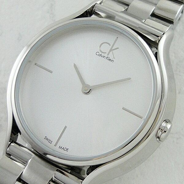 腕時計, レディース腕時計  K2U23146
