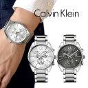 Calvin Klein カルバンクライン 腕時計 メンズ エクスチェンジ K2F27126 K2F27161 ビジネス 男性 ブランド 時計 誕生日 お祝い クリスマスプレゼント ギフト お洒落