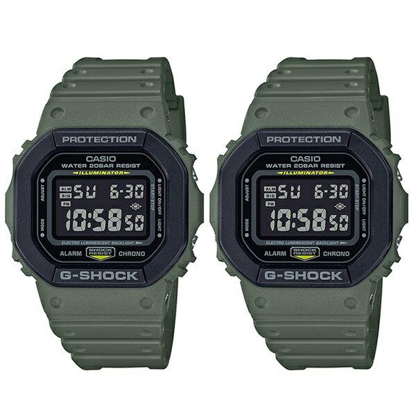 腕時計, ペアウォッチ CASIO G-SHOCK G SPECIAL COLOR DW-5610SU-3DW-5610SU-3