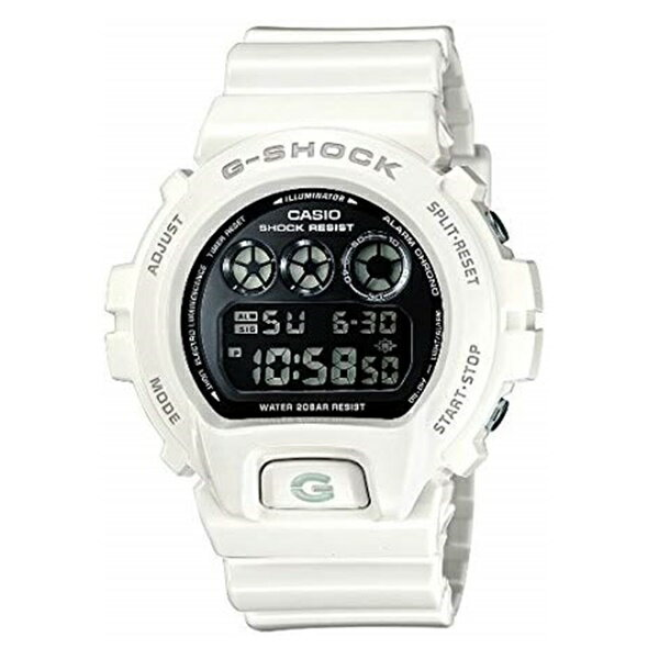 腕時計, メンズ腕時計 CASIO G-SHOCK G Metallic Colors SPECIAL COLOR DW-6900NB-7