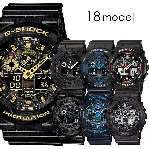 腕時計, メンズ腕時計 G 2