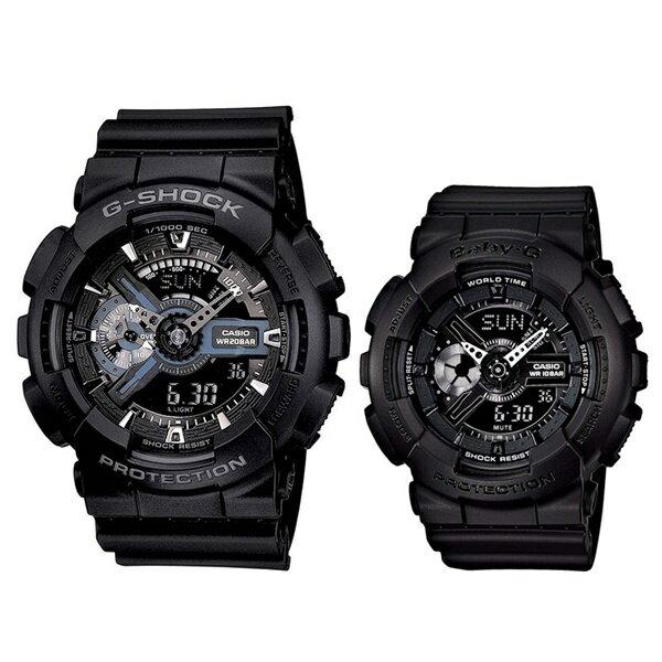 腕時計, ペアウォッチ  G G