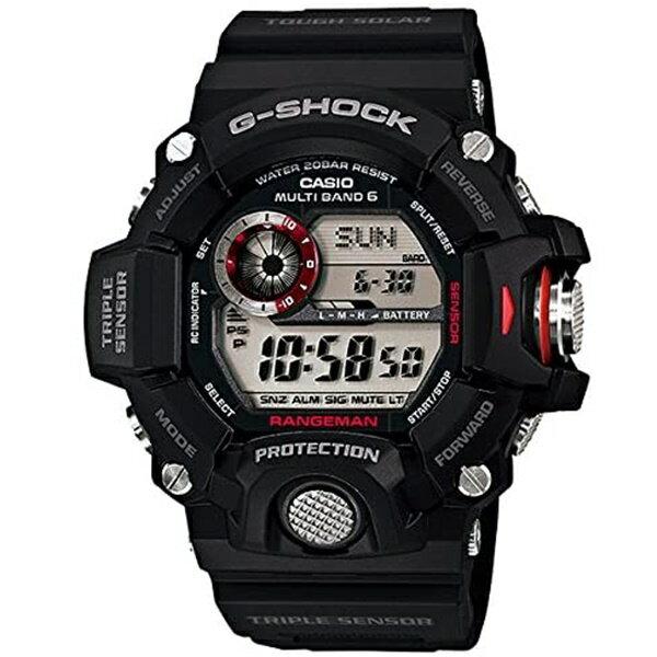 腕時計, メンズ腕時計  G G
