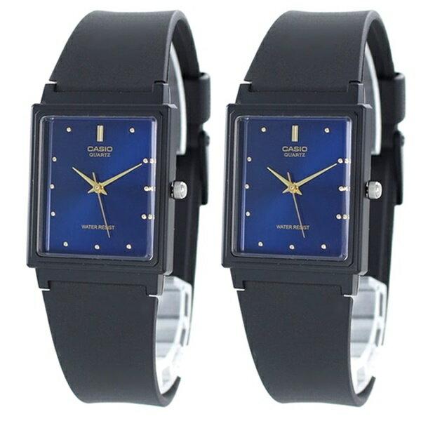 腕時計, ペアウォッチ  MQ-38-2AMQ-38-2A