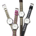 当店 レディース 腕時計 ランキング 9位 誕生日 おすすめ COACH コーチ 時計 革 レザー シグネチャー デザイン レザー こーち 女性用 とけい 14501524 14501525 14501526 1450154 彼女 妻 嫁 娘 姪っ子 女友達 送り物 お祝い・・・