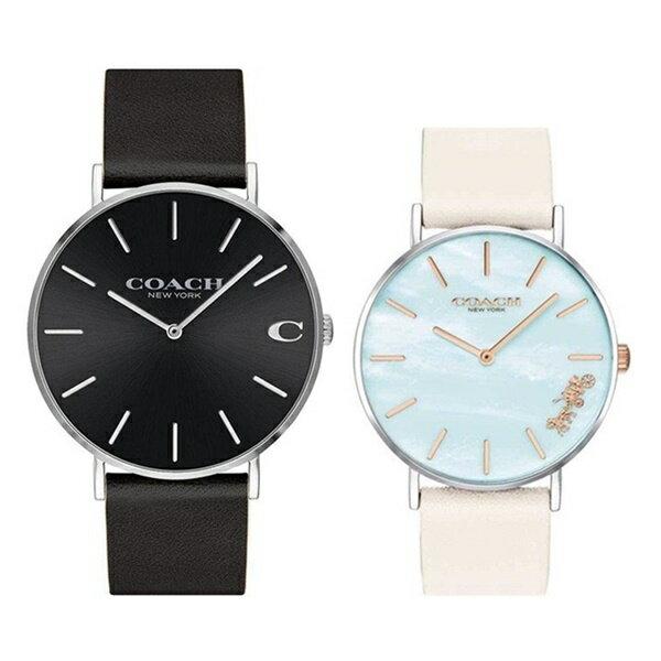 腕時計, ペアウォッチ 5 1460214914503270