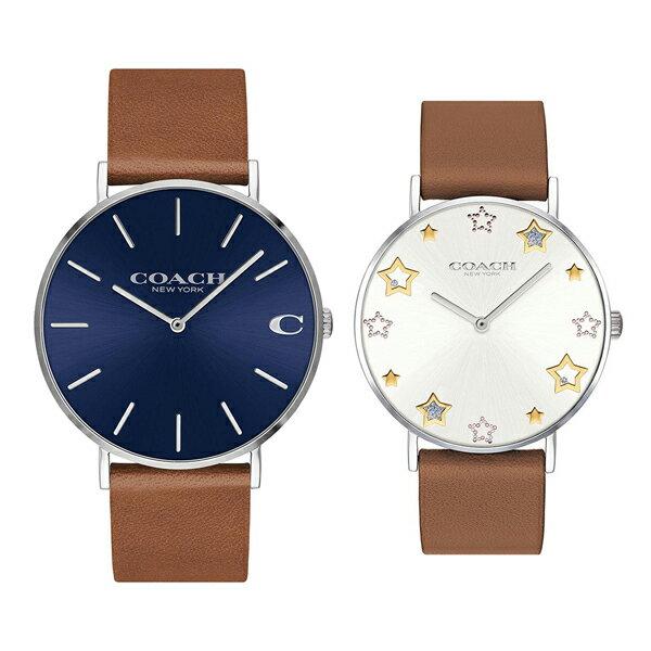 腕時計, ペアウォッチ  1460215114503242