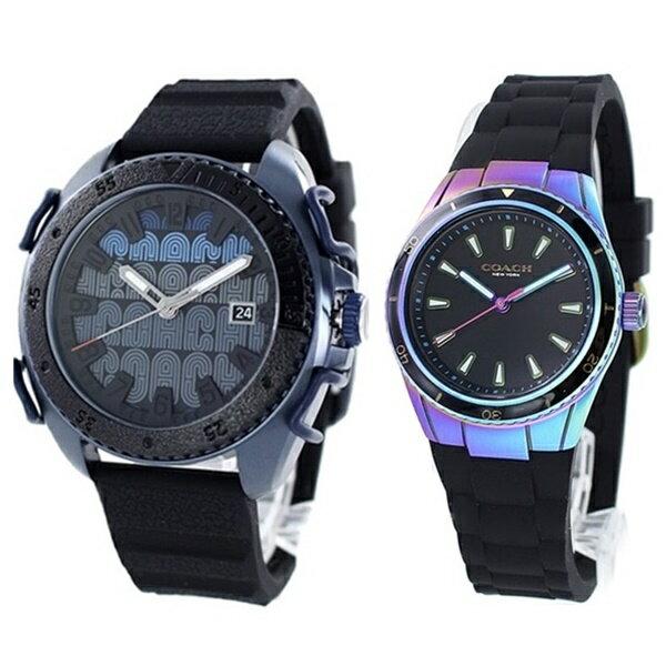 腕時計, ペアウォッチ  C001 Preston
