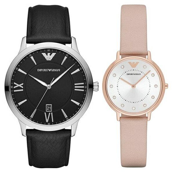 腕時計, ペアウォッチ  AR11210AR2510