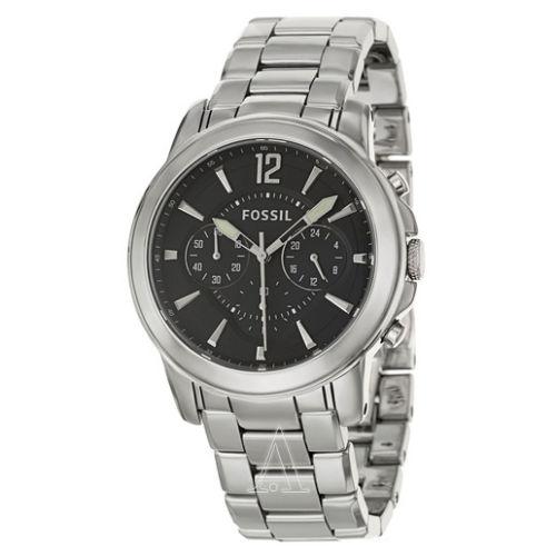 腕時計, メンズ腕時計 BOX CE5016
