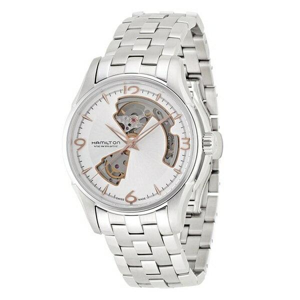 腕時計, メンズ腕時計  H32565155