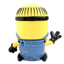 LEGOWATCHBULBBOTZキッズおしゃべり光る目覚まし時計怪盗グルーミニオンズメル置き時計デジタルクロック2021234