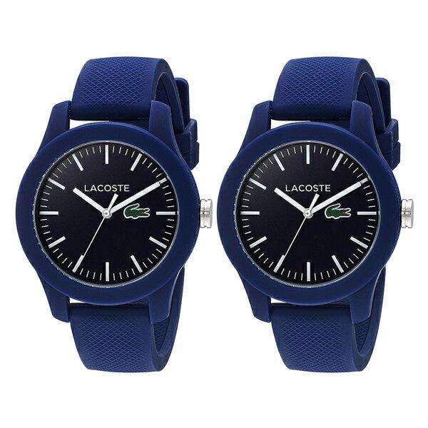 腕時計, ペアウォッチ  2 L.12.12 20009552000955