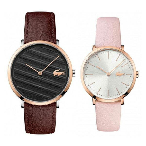 腕時計, ペアウォッチ  2 MOON 20109522000948