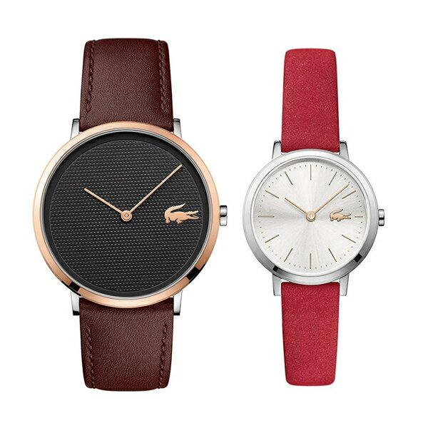 腕時計, ペアウォッチ BOX 2 MOON 20109522001048